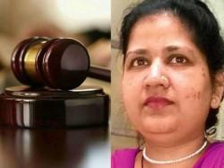 Shayara Bano The Woman Who Behind The Ban Of Triple Talaq