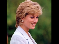 Princess Diana S Private Tapes Will Be Revealed