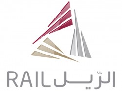Qatar S First Metro Stations Are Taking Shape