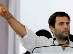 Prime Minister Modi Spreads Lies Wherever He Goes Says Rahul Gandhi At Opposition Meet