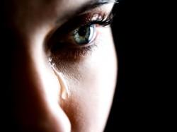 Rape Case Against Kairali Channel Camera Man