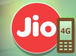 Jio Phone S 3 Year Lock In Period Monthly Plan Cost May Be Bstacles Adoption