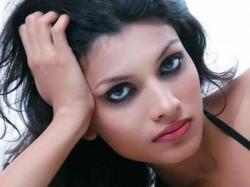 Resmi Nair Criticise Manorama News Summy Leone Issue