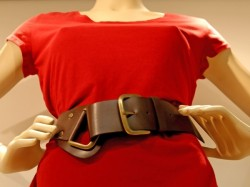 Chinese Restaurant Offers Women Discounts Based On Their Bra Size