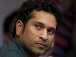 Sachin Give 25 Lakh For Ernakulam General Hospital