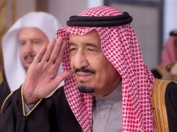 Mystery Qatari Sheikh Pushed Gulf Crisis Spotlight