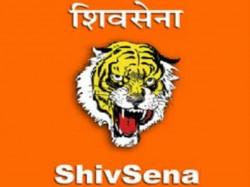 Gorakhpur Hospital Children Death Shiv Sena Bjp Saamna