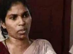 Sobha John The First Woman Arrested Under Goonda Act In Kerala Profile