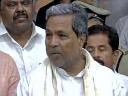 Karnataka Government Has Rename 100 Morarji Desai Government