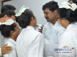 Murugan Death Govt Hospital Also Made Mistake
