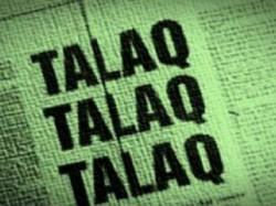 Opinion Triple Talaq Paves Way To Uniform Civil Code