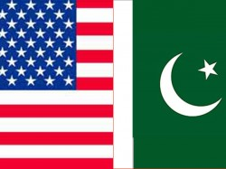 Us Hints Tough Action On Pakistan