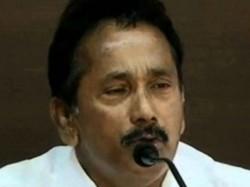 Crime Branch Investigation In Uzhavoor Vijayan S Death