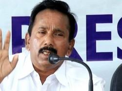 Ncp Leader Threat Against Uzhavoor Vijayan Audio Tape