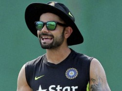 India Virat Kohli Test Consecutive Series Wins Australia England Sri Lanka