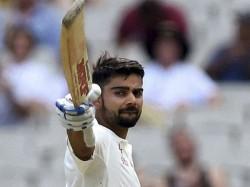 Pallekele Test India Complete Whitewash Sri Lanka With 3rd Test Win
