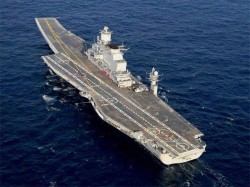 Chinese Navy Eyes Indian Ocean As Part Pla S Plan Extend Its Reach
