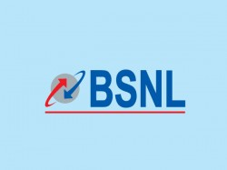 Bsnl Independence Day Offer