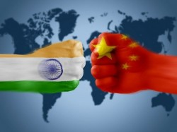 War Won T Give China Any Clear Gain Only Cause Casualties