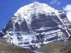 Kailash Mansarovar Yatra Halted After Cloudburst Kills