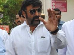 Actor Politician Balakrishna Caught On Camera Slapping Fan