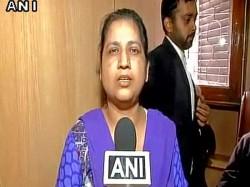 Accepting Court Verdict Says Shayara Bano On Triple Talaq