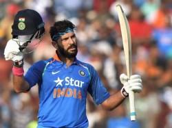 Bcci Official Reveal Star Indian Batsman Yuvraj Singh Carrier