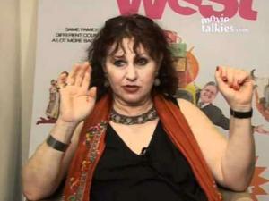 മുകേഷ് നിര്വികാരന്: നിര്ഭയ ഡോക്യുമെന്ററിയുടെ സംവിധായിക