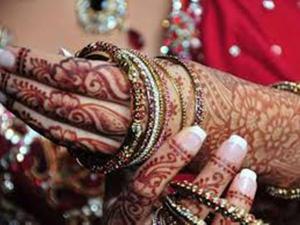 14കാരിയുടെ വിവാഹം വീട്ടുകാര്ക്ക് പുലിവാലായി
