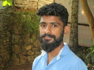 പിരപ്പൻകോട് അന്താരാഷ്ട്ര നീന്തൽ കുളത്തിൽ 32കാരൻ മുങ്ങിമരിച്ചു!!