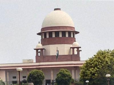 കർണാടക ബിജെപി ഭരിക്കും... സർക്കാർ രൂപീകരിക്കാൻ ഗവർണർ ക്ഷണിച്ചു!