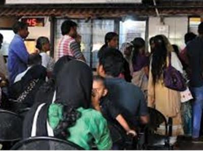 ഇലന്തൂരിൽ ഡെങ്കിപനി പ്രതിരോധ മെഡിക്കൽ ക്യാമ്പ്