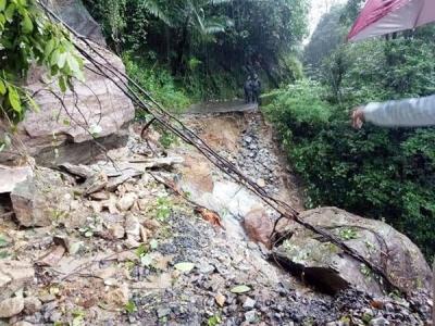 Kozhikode Local News about Kakkayam dam