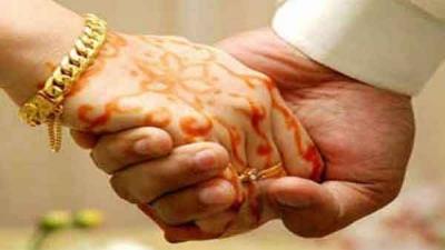 ഹിന്ദു യുവതിയെ കതിര്മണ്ഡപതില് നിന്ന് 'തട്ടിക്കൊണ്ടുപോയി