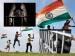 ക്രൂരതയുടെ പര്യായമായ സെല്ലുലാർ ജെയിൽ... സ്വാതന്ത്ര്യസമര സേനാനികൾ നേരിട്ട ക്രൂരപീഡനങ്ങളുടെ കഥ