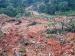 പഞ്ചാരക്കൊല്ലിയിലുണ്ടായത് വന് ഉരുള്പൊട്ടല്; അപകടസാധ്യത കണക്കിലെടുത്ത് 200 കുടുംബങ്ങളെ മാറ്റിപാര്പ്പിച്ചു