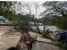 ദുരിതപ്പെയ്ത്ത് തുടരുന്നു; മൂന്നാറിൽ പ്രളയം,വയനാടും ഒറ്റപ്പെട്ടു...ട്രെയിനുകൾ റദ്ദാക്കി