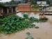 പ്രളയക്കെടുതിയിൽ നിന്നും കരകയറാൻ  സഹായ പ്രവാഹം; 50,000 മെട്രിക് ടൺ ഭക്ഷ്യധാന്യങ്ങൾ ഇന്നെത്തും