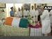 അടല് ബിഹാരി വാജ്പേയുടെ മൃതദേഹം വീട്ടിൽ.. അനുശോചനവുമായി പ്രമുഖ നേതാക്കൾ