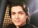 രാഹുല് ഈശ്വറിന്റെ ജാമ്യാപേക്ഷ മാറ്റിവച്ചു; തിരുവനന്തപുരം ആശുപത്രിയിലേക്ക് മാറ്റും
