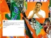മഞ്ചേശ്വരം ഉപതിരഞ്ഞെടുപ്പിന് തയ്യാറാകുന്നു; ബിജെപിയുടെ സ്വാധീന മണ്ഡലം, രാഷ്ട്രീയ കണ്ണുകൾ ഇനി വടക്കോട്ട്... പ്രതീക്ഷയർപ്പിച്ച് ബിജെപി..