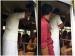 'നമ്മുടെ പൈസ വാങ്ങി പിണറായിയും സിപിഎമ്മും നമ്മള് ഹിന്ദുക്കളുടെ കഴുത്തറക്കുകയാണ്... ഒരൊറ്റ പൈസ പോലും കാണിക്കയായി ഇടരുത്' തമിഴ്നാട്ടില് നിന്നെത്തിയ അയ്യപ്പഭക്തരോട് സംഘപരിവാറിന്റെ ആഹ്വാനം.. വീഡിയോ