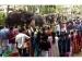 40വയസ്സിന് മുകളിലുള്ള ആനകളെ എഴുന്നള്ളിക്കുമ്പോള് ഉപയുക്തത സര്ട്ടിഫിക്കറ്റ് നിര്ബന്ധം: എഴുന്നള്ളിക്കും മുമ്പ് ചെയ്യേണ്ടത് നിരവധി കാര്യങ്ങള്! നിര്ദേശം ജില്ലാ കളക്ടറുടേത്!