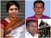 മുഖ്യമന്ത്രീ.. തോന്നുന്ന സമയത്ത് ഞാന് അന്ധകാരനഴി കടലില് കുളിക്കാന് വരും, 2 സ്പീഡ് ബോട്ട്, 4 നേവി ഡൈവര്മാര്, ഒരു ഫ്ളോട്ടിങ് ആംബുലന്സ്, 2 ലൈഫ് ജാക്കറ്റ് എന്നിവ തയ്യാറാക്കുക.. തൃപ്തി ദേശായിയെ ട്രോളി ടിജി മോഹൻദാസ്