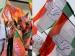 മധ്യപ്രദേശില് ആറ് കോണ്ഗ്രസ് എംഎല്എമാര്  രാജിവെക്കുന്നു..... ഞെട്ടിപ്പിക്കുന്ന നീക്കം.... എല്ലാം മുതിര്ന്ന നേതാവിന്...... പാര്ട്ടി 110 സീറ്റിലേക്ക് വീഴും... അവസരം കാത്ത് ബിജെപി