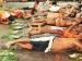 ബ്രാഹ്മണരുടെ എച്ചിലില് ഇനി ദളിതര് ഉരുളേണ്ട... മഡെ സ്നാനയും എഡെ സ്നാനയും ഇനിയില്ല