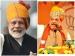 2019 ലോക്സഭ പിടിക്കാന് ബിജെപിയുടെ തന്ത്രം.. അഹമ്മദാബാദില് നിന്നുള്ള മോദിയുടെ വിളി.. ടീഷര്ട്ട്.. എട്ടിന്റെ പണി.. വിവരങ്ങള് ഇങ്ങനെ