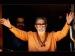 ഗായകന് സോനു നിഗത്തെ കൊല്ലാന് ബാല്താക്കറെ ശ്രമിച്ചിരുന്നു... പലതവണ പരാജയപ്പെട്ടു.... നിര്ണായക വെളിപ്പെടുത്തലുമായി നീലേഷ് റാണ, താക്കറെ കൊലയാളിയെന്ന് ബിജെപി!!