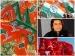 തന്ത്രികുടുംബാംഗത്തെ ഇറക്കി പത്തനംതിട്ട പിടിക്കാന് ബിജെപി; നിലനിര്ത്താന് കോണ്ഗ്രസ്..പുതുമുഖത്തെ തേടി സിപിഎം