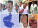 ബിജെപി എംഎൽമാർ ദില്ലിയിലും മുംബൈയിലും... കര്ണാടകത്തില് കോണ്ഗ്രസ് മറുപണി തുടങ്ങി! എംഎല്എമാരെ കാണാന് ഡികെ ശിവകുമാര് മുംബൈയിലേക്ക്!!